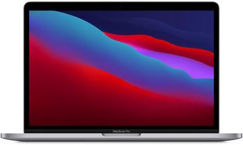 apple-macbook-pro-13-cz11b-0030-spacegrau-13-retina-ips-apple-m1-chip-8-core-8-gb-ram-2-tb-touchbar-space-grau-bto