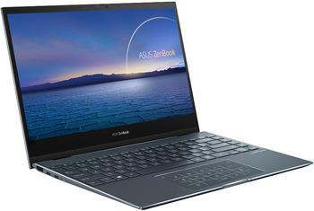 asus-zenbook-flip-13-ux363ea-hp258t-convertible-mit-133-zoll-display-core-i7-intel-iris-plus-grafik-16-gb-ram-in-pine-grey