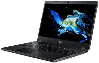 Acer TravelMate P215-52-36VW