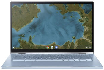 Asus Chromebook Flip 14 C433TA-AJ0156