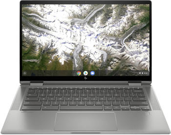 HP Chromebook x360 14c-ca0350ng