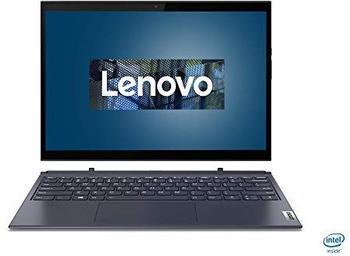 Lenovo Yoga Duet 7 13 82AS004M