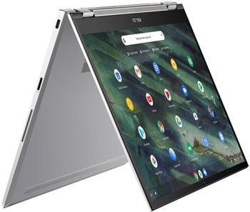 Asus Chromebook Flip C436FA-E10027