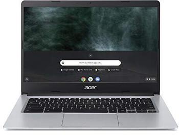 Acer Chromebook 314 (CB314-1HT-C0UJ)
