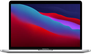 apple-macbook-pro-13-2020-m1-z11d-0030