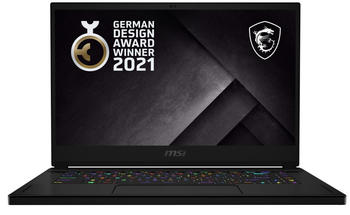 msi-gs66-stealth-10uh-274
