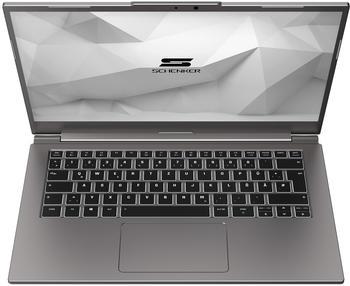 schenker-via-14-10505625-notebook-silber-ohne-betriebssystem