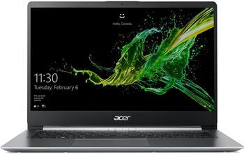 Acer Swift 1 (SF114-32-P4YN)