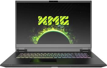 Schenker XMG Neo 15-E20RBK