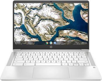 HP ChromeBook 14a-na0305ng