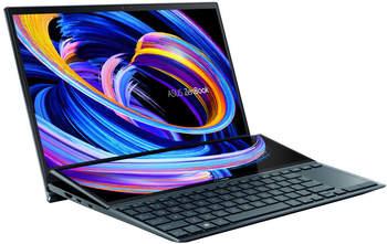 asus-zenbook-ux482ea-14-notebook-35-6-cm