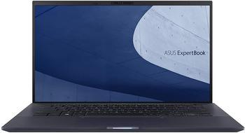 Asus ExpertBook B9400CEA-KC0278R