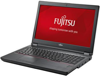 fujitsu-celsius-h7510-15-6-notebook-core-i9-5-3-ghz-39-6-cm
