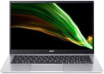 Acer Swift 1 (SF114-34-P0TA)