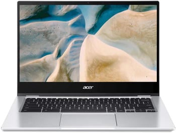 Acer Chromebook Spin 514 (CP514-1H-R9PJ)