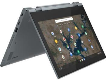 Lenovo Chromebook Flex 3 11 (82HG0003)