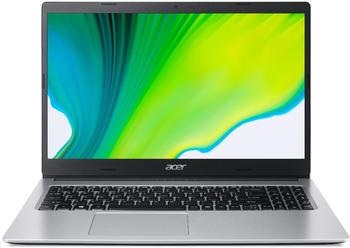 Acer Aspire 3 (A315-23-R0XR)