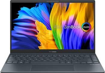 Asus ZenBook 13 UM325UA-KG004R