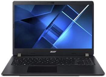 Acer TravelMate P2 (TMP215-53-38UP)