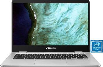 Asus Chromebook C423NA-EC0376