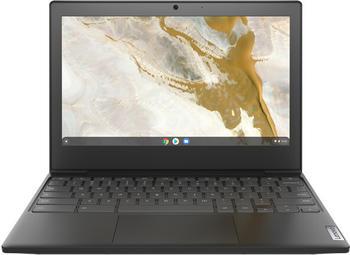 Lenovo IdeaPad 3 Chromebook 11 (82H4000A)