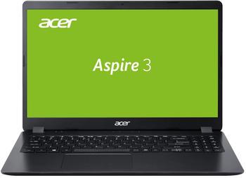 Acer Aspire 3 (A315-56-37QB)