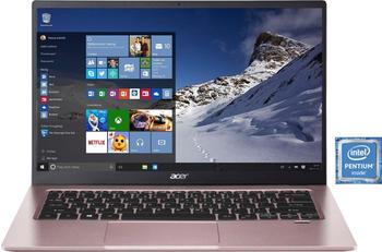 Acer Swift 1 (SF114-34-P236)