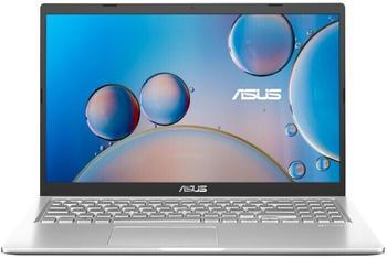 Asus VivoBook 15 D515DA-BQ418T
