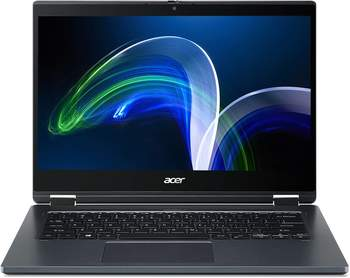 Acer TravelMate Spin P4 (TMP414RN-51-71V)