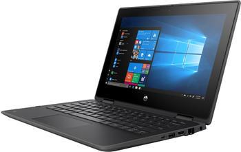 HP ProBook x360 11 G5 (256A8ES)