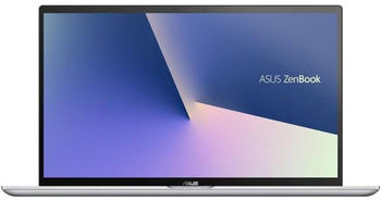 Asus ZenBook Flip 15 UM562IQ-EZ017R