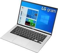 LG Gram 14 14Z90P-G.AA79G