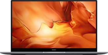 "Huawei MateBook D 16 + Display 23,8"" (53011VFJ)"