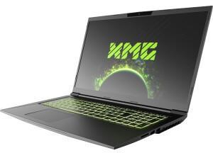 "SCHENKER XMG CORE 15 AMD - M20gnh - 15.6"" FHD IPS, AMD Ryzen 5 4600H, 16GB RAM, 500GB SSD, RTX 2060"