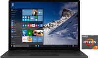 Microsoft Surface Laptop 4 TFF-00028