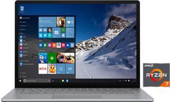 microsoft-surface-laptop-4-5ui-00005