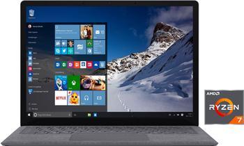 microsoft-surface-laptop-4-15pb-00005