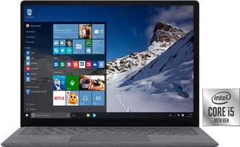 microsoft-surface-laptop-4-5bt-00039