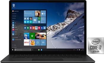 microsoft-surface-laptop-4-5eb-00005