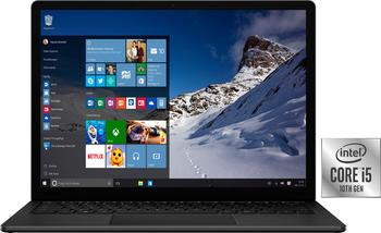 microsoft-surface-laptop-4-5bt-00005