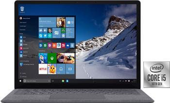 microsoft-surface-laptop-4-5ai-00028