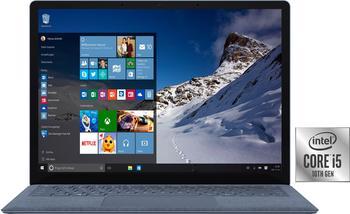 microsoft-surface-laptop-4-5bt-00027