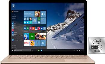 microsoft-surface-laptop-4-5bt-00061