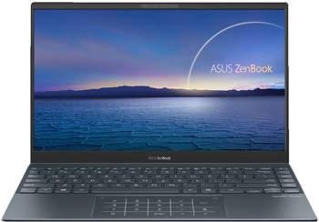 Asus UX325EA-KG327T Intel i5-1135G7 33.78cm 13,3 Zoll (33,8 cm) Full HD, Core i5 Prozessor, 16 GB - 8 GB (90NB0SL1-M07520)