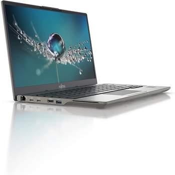 fujitsu-lifebook-u7411-core-i5-1135g724-ghz-win-10-pro-64-bit-16-gb-ssd-wi-fi-6-80211ax-windows-grau-vfy-u7411mf5amde