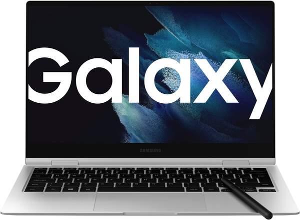 Samsung Galaxy Book Pro 360 13,3