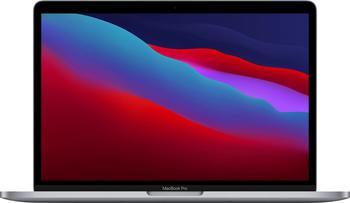 Apple MacBook Pro 13 Notebook 1000 GB 8 (Z11CMYD92GR02)