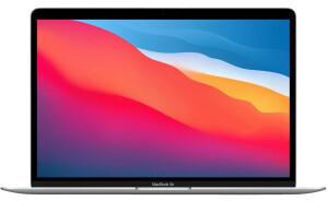 "Apple MacBook Air 13"" 2020 M1 (Z1280000L)"