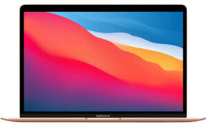 "Apple MacBook Air 13"" 2020 M1 (Z12B00036)"