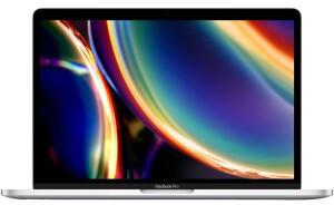 "Apple MacBook Pro 13"" 2020 (MWP72D/A-3887134)"